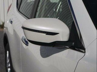Nissan X-TRAIL 2WD AUTO ST SERIES 3