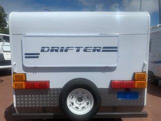 2015 Coromal Drifter