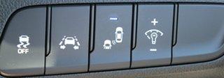 2017 Hyundai i30 PD MY18 SR D-CT Premium Grey 7 Speed Sports Automatic Dual Clutch Hatchback