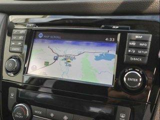 Nissan X-TRAIL 2WD AUTO ST-L SERIES 3