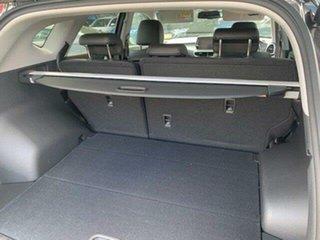 2020 Hyundai Tucson TL3 MY21 Highlander AWD Phantom Black 8 Speed Sports Automatic Wagon
