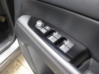 2017 Mazda CX-5 KE1032 Grand Touring SKYACTIV-Drive i-ACTIV AWD 6 Speed Sports Automatic Wagon