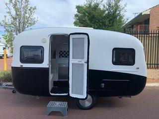 2015 Suncoast Sunliner Caravan