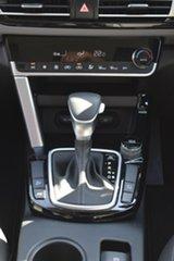 2020 Kia Seltos SP2 MY20 Sport+ 2WD Snow White Pearl 1 Speed Constant Variable Wagon