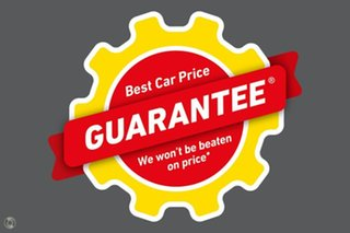 2014 Kia Sportage SL MY14 Platinum AWD White 6 Speed Sports Automatic Wagon.