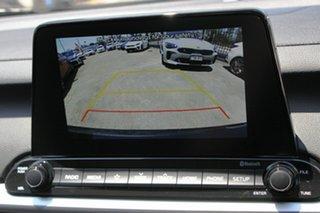 2020 Kia Cerato BD MY20 S Platinum Graphite 6 Speed Sports Automatic Hatchback