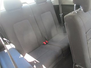 2013 Holden Captiva SX Grey Automatic Wagon