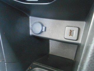 2012 Suzuki Swift FZ GLX 4 Speed Automatic Hatchback