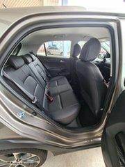 2019 Kia Picanto JA MY20 X-Line Titanium Silver 4 Speed Automatic Hatchback