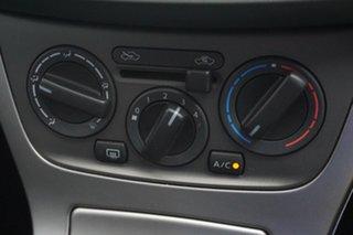2015 Nissan Pulsar B17 Series 2 ST-L Silver 6 Speed Manual Sedan