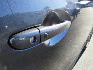 2016 Mazda CX-5 Grand Touring SKYACTIV-Drive AWD Wagon
