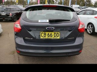 Ford  2014.75 5DR HATCH TREND . 2.0P 6A