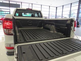2019 Mazda BT-50 XTR Freestyle Utility.