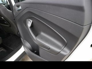 Ford  2018 MY SUV TITANIUM . 2.0 PET A 6SP AWD