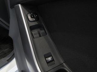 2019 Mazda BT-50 XTR Freestyle Utility