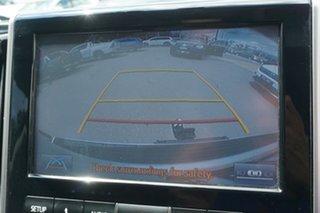 2016 Toyota Landcruiser VDJ200R VX Silver 6 Speed Sports Automatic Wagon