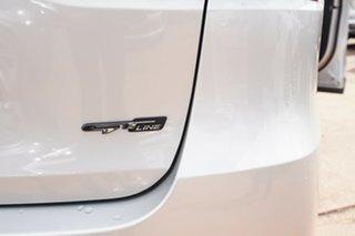 2019 Kia Sorento UM PE MY20 GT-Line (4x2) GSL NAV Silver 8 Speed Automatic Wagon