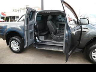 Ford  2017 SUPER PU XLT . 3.2D 6M 4X4