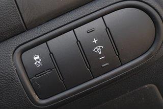 2017 Kia Cerato YD MY17 S Silver 6 Speed Sports Automatic Sedan
