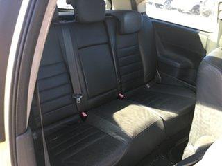 2004 Renault Megane II C84 Dynamique Sport Green 6 Speed Manual Hatchback