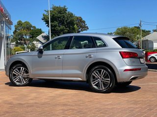 2020 Audi Q5 FY MY20 45 TFSI S Tronic Quattro Ultra Sport 7 Speed Sports Automatic Dual Clutch Wagon