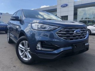 Ford ENDURA 2019.00 SUV . TREND 2.0L DSL AWD AUTO.