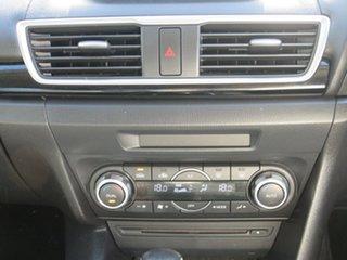 BM5278 Touring SED 4dr SKYA 6sp 2.0i