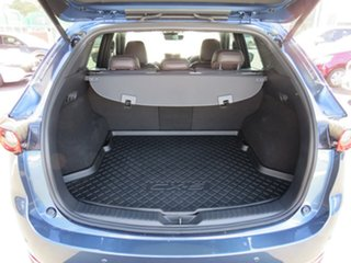 2020 Mazda CX-5 Akera SKYACTIV-Drive i-ACTIV AWD Wagon