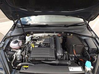 2015 Volkswagen Golf VII MY15 103TSI DSG Highline 7 Speed Sports Automatic Dual Clutch Hatchback