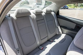 Used Cerato GLS 4 Door Sedan 2.0Lt Automatic