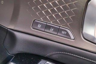 2020 Kia Sorento MQ4 MY21 GT-Line AWD White 8 Speed Sports Automatic Dual Clutch Wagon.