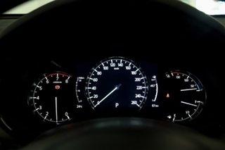 2020 Mazda CX-9 TC Azami SKYACTIV-Drive i-ACTIV AWD Silver 6 Speed Sports Automatic Wagon
