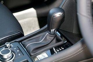 2020 Mazda CX-3 DK2W7A Akari SKYACTIV-Drive FWD Grey 6 Speed Sports Automatic Wagon.