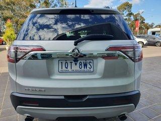 2019 Holden Acadia AC MY19 LTZ 2WD 9 Speed Sports Automatic Wagon