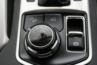 2017 Mitsubishi Pajero Sport QE MY17 Exceed Titanium 8 Speed Sports Automatic Wagon