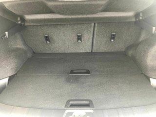 2016 Nissan Qashqai J11 TI Pearl White 1 Speed Constant Variable Wagon