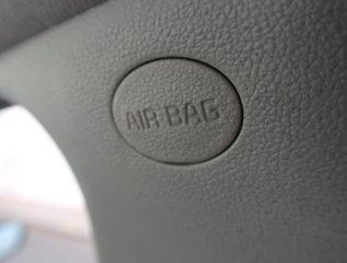 2015 Kia Cerato YD MY15 SLi White 6 Speed Sports Automatic Hatchback