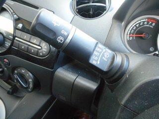 2012 Mazda 2 DE10Y2 MY12 Neo 4 Speed Automatic Hatchback