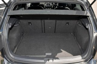 2016 Volkswagen Golf VII MY17 GTI 40 Years Grey 6 Speed Manual Hatchback