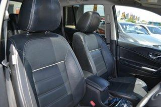 2015 Renault Koleos H45 Phase III Bose SE (4x4) Grey Continuous Variable Wagon