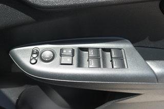 2014 Honda Jazz GF MY15 VTi-S Grey 1 Speed Constant Variable Hatchback