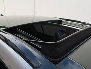 2016 Kia Sportage QL MY17 GT-Line AWD Grey 6 Speed Sports Automatic Wagon.