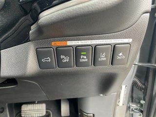 2020 Mitsubishi Outlander ZL MY21 PHEV AWD GSR Titanium 1 Speed Automatic Wagon Hybrid