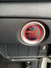 2018 Honda CR-V RW MY18 VTi FWD White 1 Speed Constant Variable Wagon