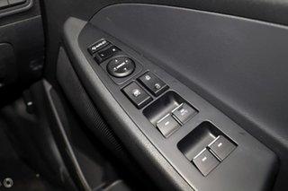 Tl3 Elite 2.0 Gdi Ptrl 6spd Auto 2wd Wag