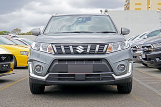 2020 Suzuki Vitara LY Series II 2WD Grey 6 Speed Sports Automatic Wagon