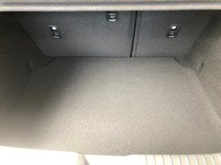 2020 Mazda 3 BP2H7A G20 SKYACTIV-Drive Touring Jet Black 6 Speed Sports Automatic Hatchback