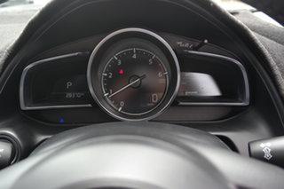 2019 Mazda CX-3 DK4WSA Akari SKYACTIV-Drive i-ACTIV AWD Ceramic 6 Speed Sports Automatic Wagon