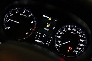2020 Mitsubishi Outlander ZL MY20 ES AWD ADAS Starlight 6 Speed Constant Variable Wagon