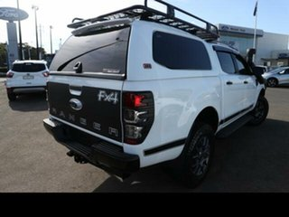 Ford  2017 SUPER PU XLT . 3.2D 6A 4X4